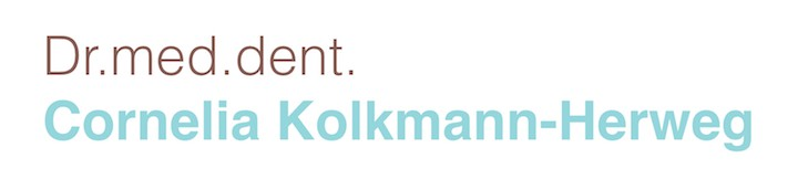 Zahnarzt Harlaching Dr. Kolkmann-Herweg